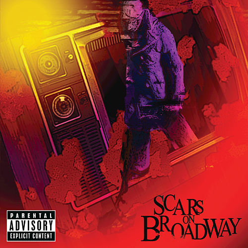 Play & Download Scars On Broadway by Scars On Broadway | Napster