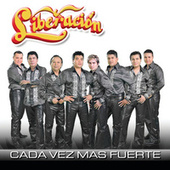 Play & Download Cada Vez Mas Fuerte by Liberacion | Napster