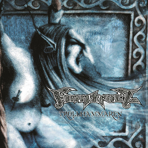 Play & Download Trollhammaren by Finntroll | Napster