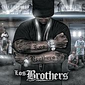 Play & Download Los Brothers by Various Artists | Napster