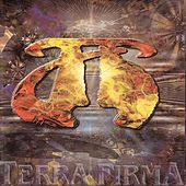 Play & Download Terra Firma by TerraFirma | Napster