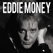 Play & Download Eddie Money by Eddie Money | Napster
