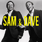 Sam & Dave von Sam and Dave