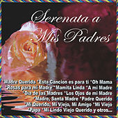 Play & Download Serenata a Mis Padres by Various Artists | Napster