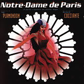 Notre-Dame de Paris [Highlights] by Noa