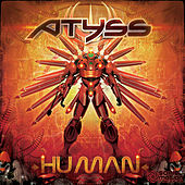 Play & Download Human by Atyss | Napster