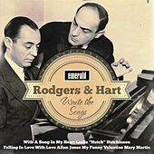 Play & Download Rodgers & Hart Write the Songs by Various Artists | Napster