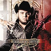 Play & Download Entre Dios Y El Diablo by Gerardo Ortiz | Napster