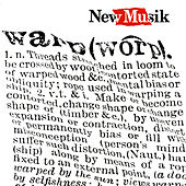 Play & Download Warp by New Musik | Napster