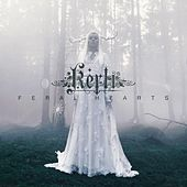 Play & Download Feral Hearts by Kerli | Napster