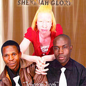 Play & Download Jehovah Jireh by Shekinah Glory Ministry | Napster