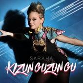 Kizunguzungu by SaRaha
