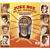 Play & Download Juke Box de ma jeunesse: Souvenirs des années 50 en 100 chansons by Various Artists | Napster
