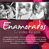 Play & Download Grandes Baladas Volumen 3 by Various Artists | Napster