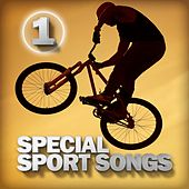 Special Sport Songs 1 by Various Artists