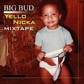 Play & Download Yello Nicka Mixtape by Big Bud | Napster
