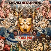 Karuna by Various Artists