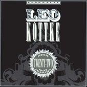 Play & Download Essential Leo Kottke by Leo Kottke | Napster