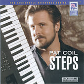 Play & Download Steps by Pat Coil | Napster