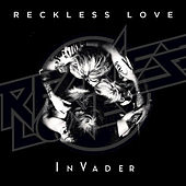 Monster by Reckless Love