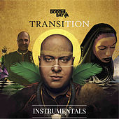 Transition (Instrumentals) by Boddhi Satva