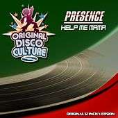 Play & Download Help Me Mama by Presence | Napster