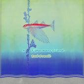A Fishermans Friend von Bud Powell