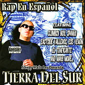 Play & Download Sleepy Malo Presenta Tierra Del Sur by Various Artists | Napster