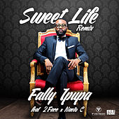 Play & Download Sweet Life by Fally Ipupa | Napster