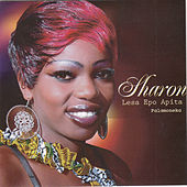 Play & Download Lesa Epo Apita Palamoneka by Sharon | Napster