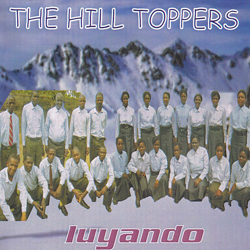 Luyando by The Hilltoppers