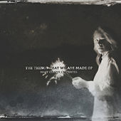 Play & Download The Blue Distance by Mary Chapin Carpenter | Napster