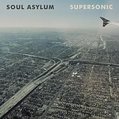 Play & Download Supersonic by Soul Asylum | Napster