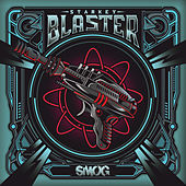 Play & Download Blaster by Starkey | Napster