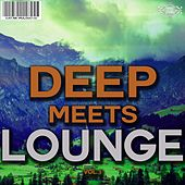 Deep Meets Lounge, Vol. 3 by Various Artists