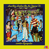 Play & Download Los Dos Lados De La Tipica 73 by Tipica 73 | Napster
