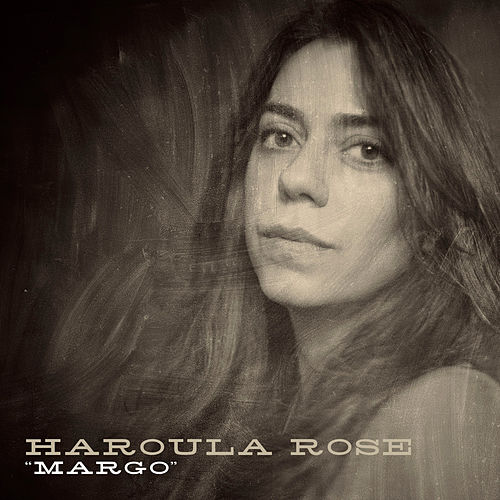 Play & Download Margo by Haroula Rose | Napster