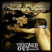 Play & Download Auto Punch by Iceberg Slim | Napster