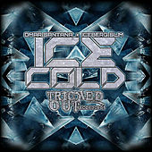 Play & Download Ice Cold by Iceberg Slim | Napster