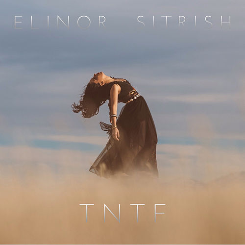 Trying Not to Fall - Single by Elinor Sitrish