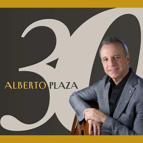 30 Años by Alberto Plaza