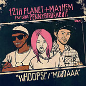 Play & Download Murdaaa / Whoops by Mayhem | Napster