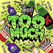 Play & Download Too Much by Various Artists | Napster