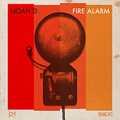Fire Alarm by Noah D