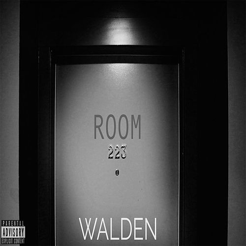 Room 223 by Walden