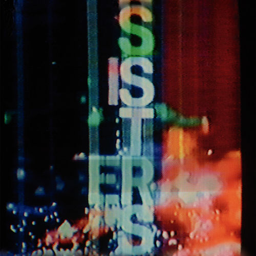Play & Download Sisters by odd nosdam | Napster