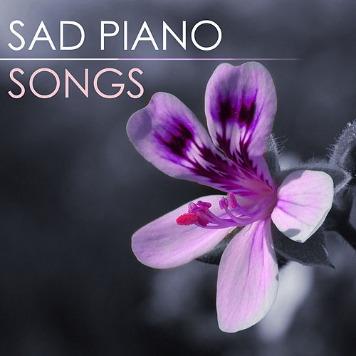 Play & Download Sad Piano - Melancholy Instrumental Songs and Emotional Background Pianobar Night Moods for Broken Heart by Sad Piano Music Collective | Napster