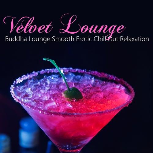 Lounge érotique