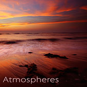 Play & Download Atmospheres – Emotional Instrumental Songs by Serenity Spa: Music Relaxation | Napster