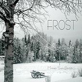 Play & Download Minnen Som Består by Frost | Napster